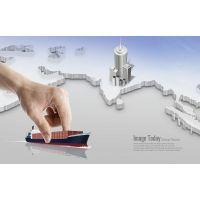 东阳到青岛专线货运公司,时效快,服务好。