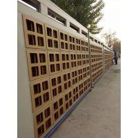 干式喷漆柜,全国批发定制加工