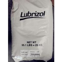R180A-1 良好的耐磨性 TPU Estane 热塑性聚氨酯弹性体橡胶 路博润Lubrizol