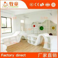 供应幼儿园教室环境布置与设计 幼儿园室内装修装饰厂家定制