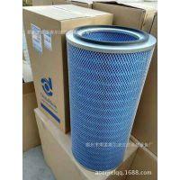 厂家直销 唐纳森P148646-461-340除尘滤筒批发 生产 质量保证