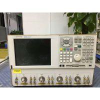 二手特价供应HP4191A惠普4191A阻抗测试仪