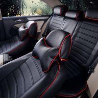长安CS75汽车全包四季座套CS55/CS35专车专用环保皮革 工厂直销