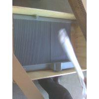 阿特拉斯板式冷却器_阿特拉斯板式换热器价格