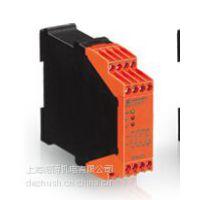 原装dold都德继电器SL9079.12/003 3AC400V 0,55-1,05UN