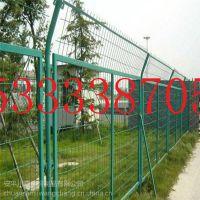 工厂护栏网厂家直销想知道工厂护栏网多少钱一米一平方请致电