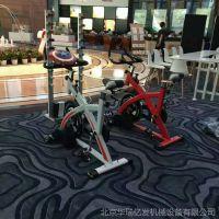 北京游戏机厂家模拟赛车出租 高端暖场模拟赛车出租136 01245598