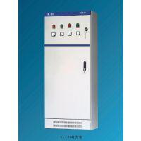温州康达XL-12系列低压动力配电柜