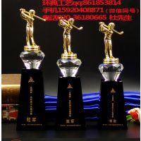 天津高尔夫球制作,,上海奖杯定制厂家