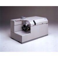 【检测家】安捷伦ICPMS-7500Agilent/真空泵/冷却水循环机/免安装培训