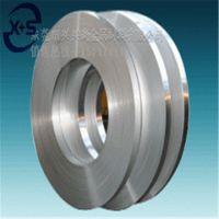 AL5052超薄铝带 变压器专用合金铝带