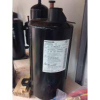 1.5匹松下空调转子式制冷压缩机2K22C225EUD