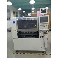 低价出售转让JUKI贴片机ke-2070 2080二手贴片机