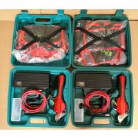 兴立SCA2电动剪刀、电动修枝剪、德国进口机芯SCA2、三星锂电池技术