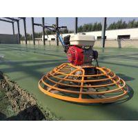 西卡厂房耐磨地坪/耐磨地面地坪施工 正品保证 价格优惠