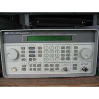 惠普HP8648C现金回收/惠普HP8648C销售