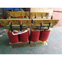 pdj-10j平车变压器生产厂家,服务热线:021-59580293