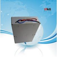 VIKLI铁锂电池太阳能路灯庭院灯24v40ah磷酸铁锂电池