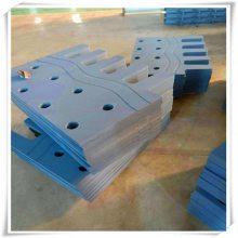 SSFB梳齿型桥梁伸缩缝 CFZED型桥梁伸缩缝,物流发货