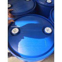 内蒙古 200升塑料桶生产厂家 200升食品塑料桶 双层食品桶