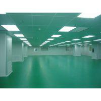 厂家直销佛山实验室,南海净化工程,恒温恒湿实验室