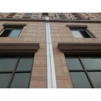 铜仁伸缩缝/诚新亚原材料现货供应