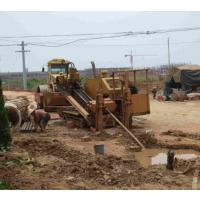 白银市顶管,晟宇非开挖、进口大型设备顶管非开挖过路施工队伍...