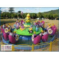 儿童游乐设备激战鲨鱼岛 儿童游乐设施 公园游乐设备新款
