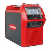 原装进口 Fronius 福尼斯 VR1500-PAP/4.049.001 TPS4000