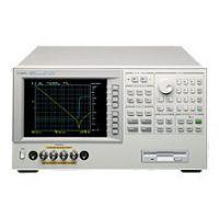 回收 安捷伦4294A,精密阻抗分析仪