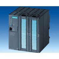 西门子模块CPU313C型号及详细介绍