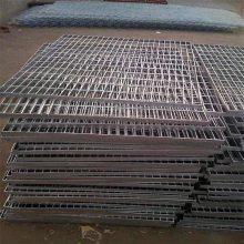 江苏水沟盖板 盖板施工 格栅板规格