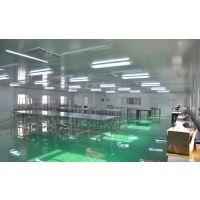 青岛十万级食品厂净化,青岛十万级食品厂净化工程施工价格,青岛十万级食品厂净化标准