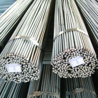 恒钢供应4140圆钢 4140合金结构钢 厂家直销 良好的性能