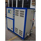 高温油式模温机厂家