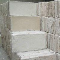 A级不燃硅酸盐板 硅酸盐材料 外墙保温板 防火抗压性强