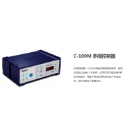 北京自动涂胶机 深隆STT1026 自动涂胶机 涂胶机器人 汽车玻璃涂胶生产线