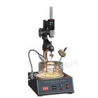 中西(LQS)数显式沥青针入度测定仪 型号:WB6-WSY-026库号:M187586