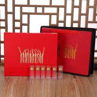 西藏木盒包装厂家*新疆木盒包装厂家*海南省木盒包装厂家*