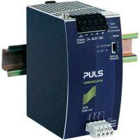 PULS TCP/965EN-4006备件