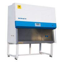三人用生物安全柜 可供三人操作的二级A2型生物安全柜 BIOBASE/博科