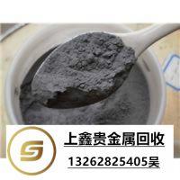 http://himg.china.cn/1/4_245_234928_500_500.jpg
