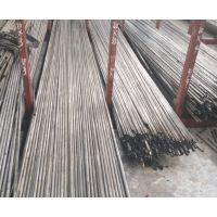 聊城鸿金供应精轧无缝钢管 精密小口径钢管 机械制造用45#精轧管 76*4