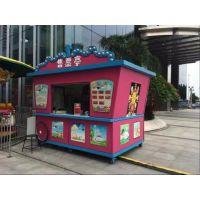 供应2017年爆款商业街冷饮售货车,流动奶茶售卖部