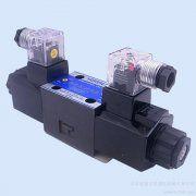 供应油研变量泵PV2R12-6-26-F-REAA-41