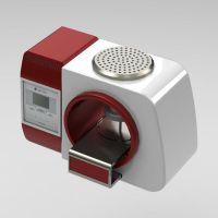 价格优惠雅格隆CK1200义齿烧结炉齿类高温炉齿科类