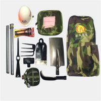 专用工具_防汛工具 防汛应急装备一套神器工具组合工具包应急工具