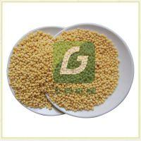 小型绿豆杂粮去皮机器
