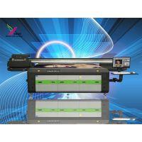 蒂蔓木板移门UV平板打印机玻璃衣柜门万能打印机橱柜门3d打印机厂家
