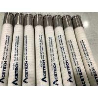 供应生物制药硅胶软管 制药软管 食品硅胶管 医用硅胶管 编织硅胶管 食品级高温硅胶管